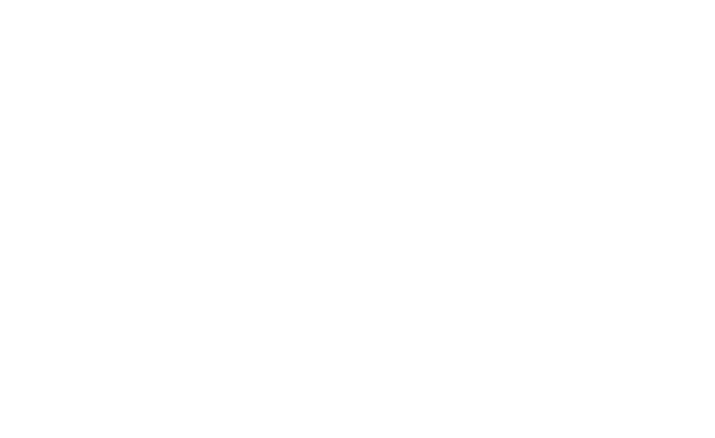 Premio Monteforte Toledo